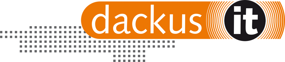 dackus.it support system